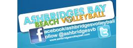 Ashbridges Volleyball